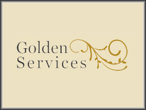 goldenservices