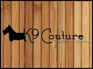 k9couture