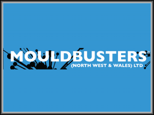mouldbusters